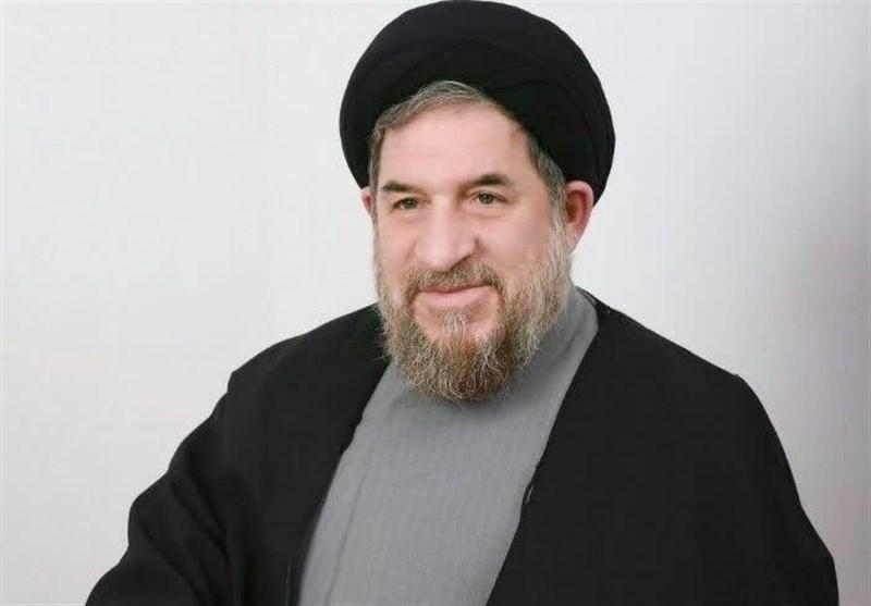 میرتاج الدینی:تکلیف نامزد نهایی ریاست مجلس در مجمع عمومی فراکسیون انقلاب اسلامی مشخص می شود