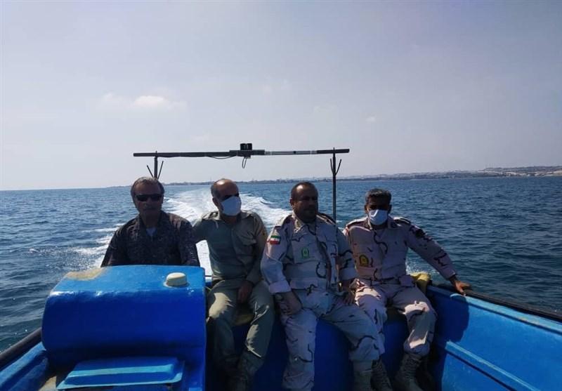 شکار و صید در جزیره خارکو ممنوع است