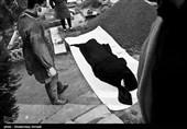 آخرین آمار کرونا در ایران  فوت 643 بیمار در 24 ساعت گذشته