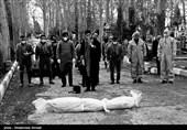 پیشبینی جانباختگان کرونا در ایران تا خرداد ماه + جدول