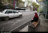 واقعیات کرونا در اصفهان؛ تداوم زنجیره انتقال به رفتار مردم و تصمیمات دولت بستگی دارد
