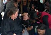 """برگزاری """"کرونا پارتی"""" توسط شهروندان آمریکایی باعث شیوع گسترده تر کرونا!"""