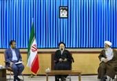 امام جمعه بیرجند: تأمین مسکن برای مردم در اولویت وزارت راه و شهرسازی باشد