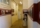 تشریح فعالیتهای دفتر جهاد گروه مستند روایت فتح/ کلاسهای آموزشی برای تجهیز رسانهای گروههای جهادی