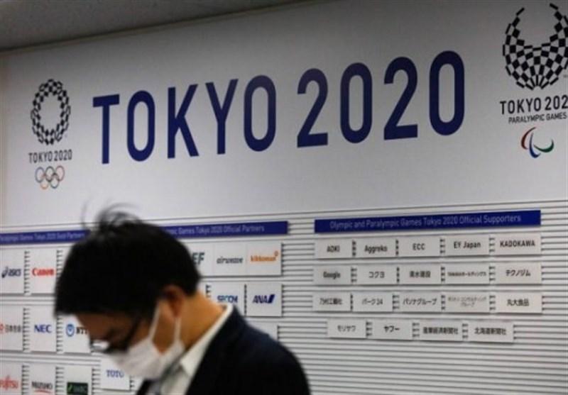 تخمین هزینههای تعویق المپیک 2020 برای ژاپن