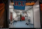اصفهان|بیمارستانها، مراکز درمانی و آرامستانها نیازمند ضدعفونی صحیح هستند
