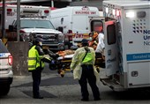 نیویورک تایمز: شیوع کرونا در شهرهای آمریکا احتمالا بدتر از ووهان و لومباردی خواهد بود
