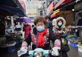 China Sees Rise in Asymptomatic Coronavirus Cases