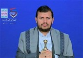 Yemen's Ansarullah Leader Promises Surprises for Saudi Military in 6th Year of War