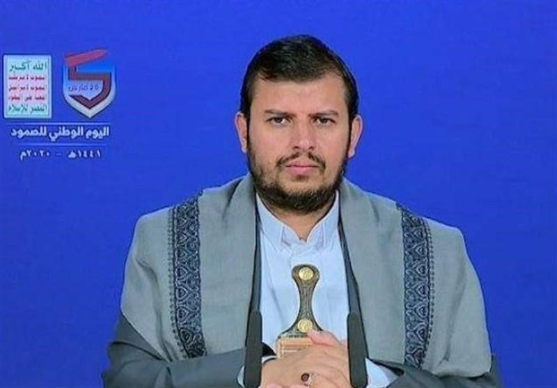 Yemen's Ansarullah Leader Promises Surprises for Saudi Military in 6th Year of War