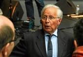 سرمربی سابق تیم ملی فرانسه درگذشت