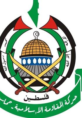 تمجید حماس از پیشنهاد رهبر انصارالله یمن درباره تبادل اسرای فلسطینی و سعودی