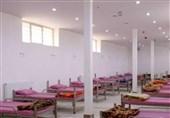 نقاهتگاه بیماران کرونایی در رباط کریم و پرند راهاندازی میشود