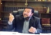 اولتیماتوم دادستان شهرستان بهارستان به متخلفان ساخت و ساز غیرمجاز