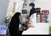 آخرین اخبار کرونا در شهرستانهای تهران|شناسایی140 مورد مثبت در دماوند / تجهیز 8 سایت غربالگری در ری