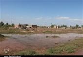 بازسازی واحدهای مسکونی آسیبدیده در سیل جنوب کرمان تا هفته دولت به اتمام میرسد