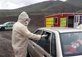 گزارش ویدئویی تسنیم| انتقاد شهروندان مازندرانی از مسافرتهای نوروزی به شمال / وقت دیگری پذیرای مسافران هستیم