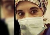 ایتالیا/ خودکشی دومین پرستار به دلیل ترس از کرونا