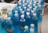 سپاه کاشان 7000 بسته معیشتی و بهداشتی به نیازمندان اهدا میکند