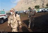 All IRGC Facilities at Health Sector's Disposal for Coronavirus Battle: Commander