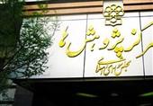 تاکید مرکز پژوهش های مجلس بر تدوین برنامه جامع آبخیزداری و آبخوانداری