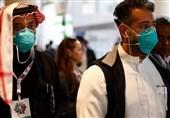 افزایش آمار مبتلایان به کرونا در عربستان/ احتمال اعدام یک تبعه خارجی به اتهام انتشار ویروس