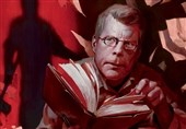 داستان «تلفن آقای هریگان» استیفن کینگ فیلم میشود