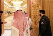 عربستان| شاهزادگان برای آزادی از چنگ بن سلمان دست به دامن آمریکا شدند
