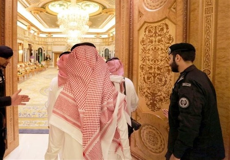 عربستان|رعب و وحشت در کاخهای آلسعود؛ افشای ابتلای 14 شاهزاده سعودی به کرونا