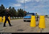 کمیته امنیت اجتماعی در مورد محدودیتهای کرونایی ارومیه تصمیمگیری میکند