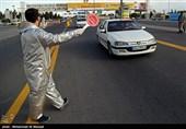 17 محدودیت و ممنوعیت جدید از شنبه در استان کرمانشاه اعمال میشود