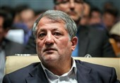 مشورت محسن هاشمی با جهانگیری درباره کاندیداتوری/ تصمیم نهایی به شنبه موکول شد