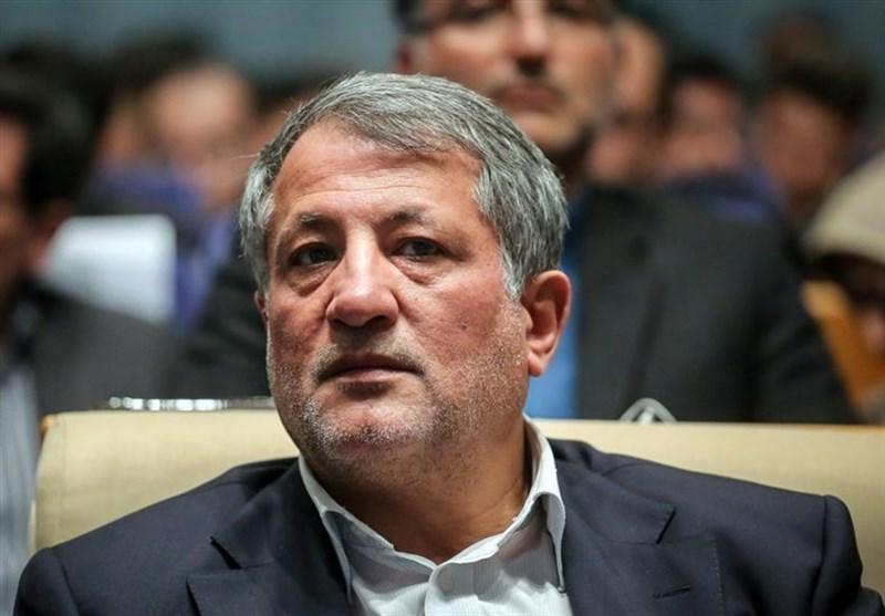 هاشمی: شهردار تهران مشکلات اقتصادی ناشی از شیوع کرونا را به دولت منتقل کند