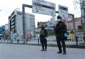 کرونا| افزایش مبتلایان در اقلیم کردستان عراق به بیش از 300 نفر