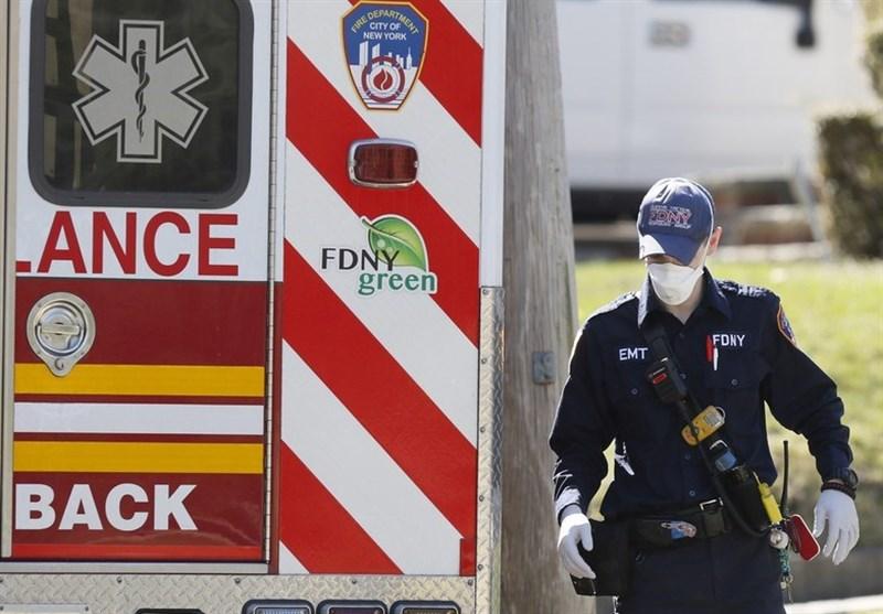 US to Surpass Grim Milestone of 200,000 COVID-19 Deaths