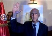 تونس نشست اضطراری رئیسجمهور با فرماندهان نظامی/دستور تعلیق فعالیت پارلمان و برکناری نخستوزیر