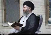 بجنورد| خبرگزاری تسنیم در تعظیم شعائر دینی «پیشرو» و جریان ساز است