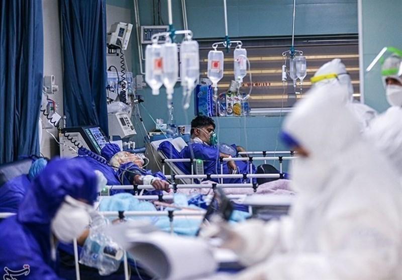 کرونا در جنوب کشور خیز برداشت/ افزایش آمار مبتلایان به کرونا در بوشهر