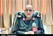 ظرفیت گروههای جهادی و جوانان انقلابی برای برگزاری کنگره شهدای لرستان به کار گرفته شود