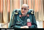 رزمایش کمک مؤمنانه سپاه در لرستان تا پایان امسال ادامه دارد