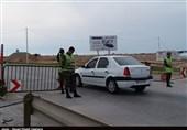 محدودیتهای ترافیکی استان سیستان و بلوچستان در آستانه روز طبیعت اعلام شد