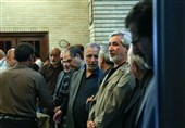 گزارش| «حزب امنیتی»؛ گذشتهای که برخی اصلاح طلبان درصدد فرار از آن هستند