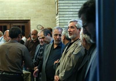 گزارش| «حزب امنیتی»؛ گذشتهای که برخی اصلاحطلبان درصدد فرار از آن هستند