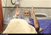 تعداد مبتلایان به کرونا در استان کرمانشاه به 213 نفر افزایش یافت / 27 نفر جان باختند
