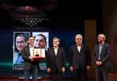 تلاش برای ساخت واکسن کرونا توسط برگزیده جایزه مصطفی (ص)