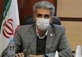 محدودیتها روند ابتلا به بیماری کرونا در استان سمنان را کاهش داد