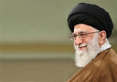 پیام امام خامنهای به مناسبت روز جانباز: شما جانبازان، مجاهدان فداکار و شهیدان زندهاید