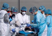 Coronavirus Worst Crisis since WWII, UN Boss Says as Deaths Surge