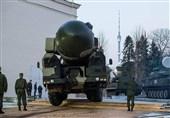 توقف بازرسیهای متقابل نظامی روسیه-آمریکا به دلیل شیوع ویروس کرونا