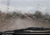 جزئیات آخرین بارشها در کرمان| بارش برف و باران و وزش باد شدید؛ ناپایداریهای جوی تا دوشنبه ادامه دارد